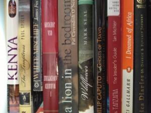 ASOSG Books 2
