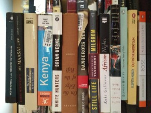 ASOSG Books 3