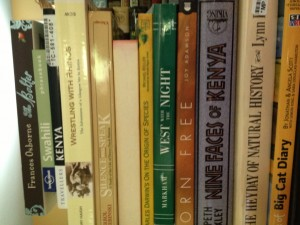 ASOSG Books 5