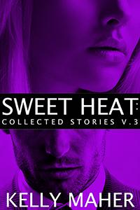 SweetHeatCollectionvol3-Web